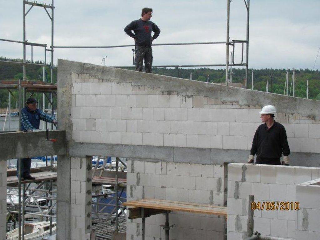 5.5.2010 PSB Dachstuhl 055