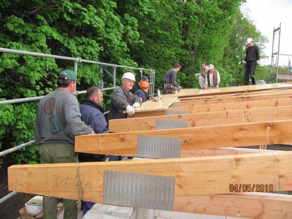 5.5.2010 PSB Dachstuhl 085